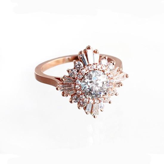 Heidi Gibson Rings0001