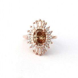 Heidi Gibson Rings0005