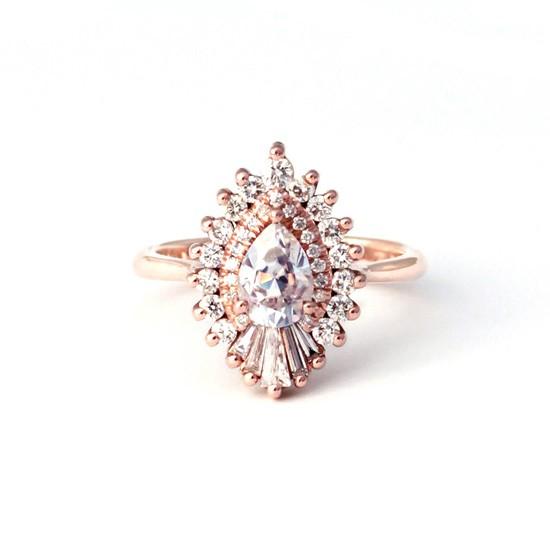 Heidi Gibson Rings0007
