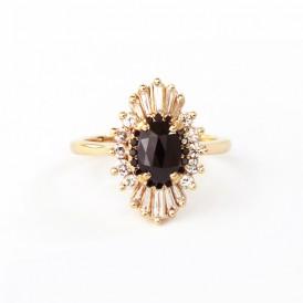 Heidi Gibson Rings0022