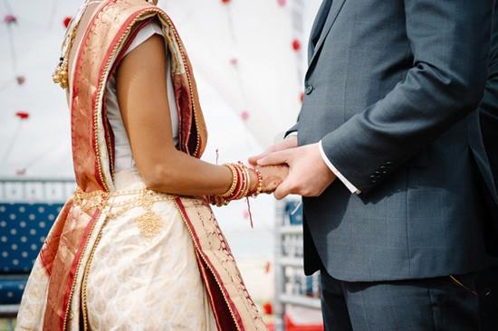 Indian Wedding in Mandurah