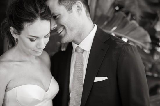 Infinity Photography Wedding