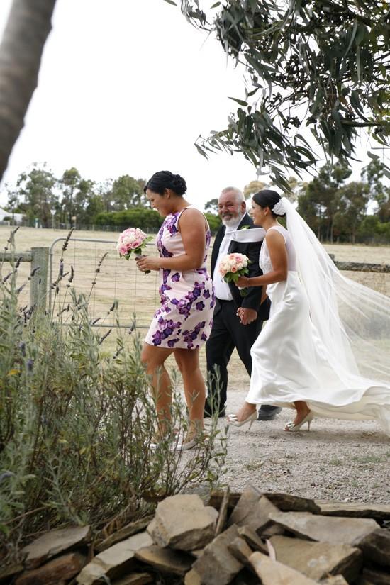 Jo Betz Wedding001