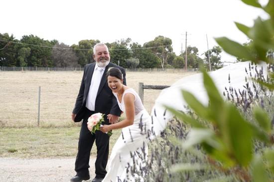 Jo Betz Wedding002