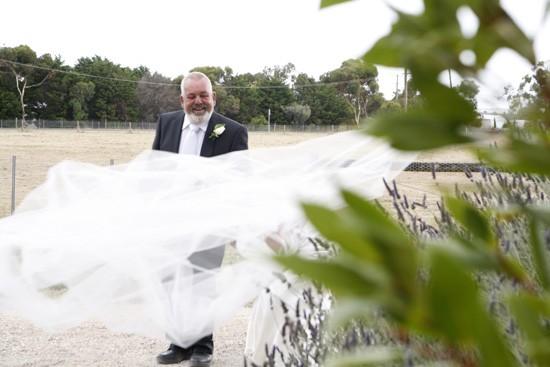 Jo Betz Wedding003
