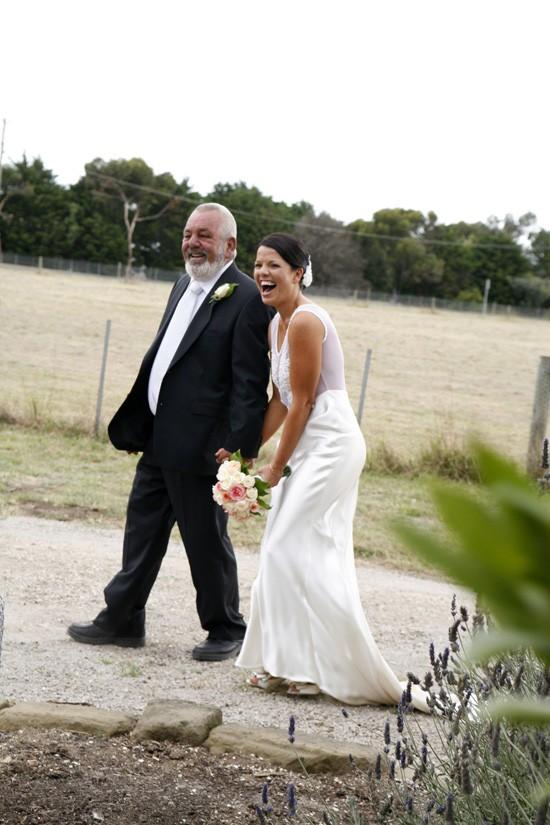 Jo Betz Wedding004