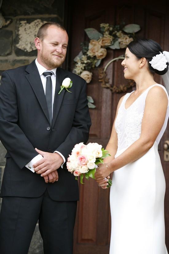 Jo Betz Wedding005