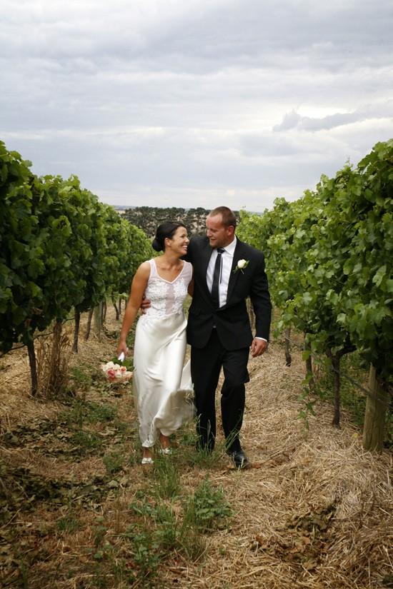 Jo Betz Wedding006