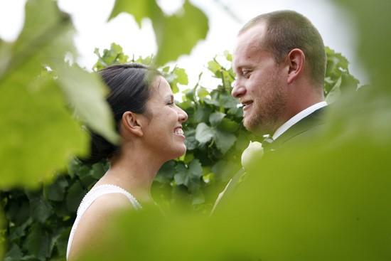 Jo Betz Wedding007