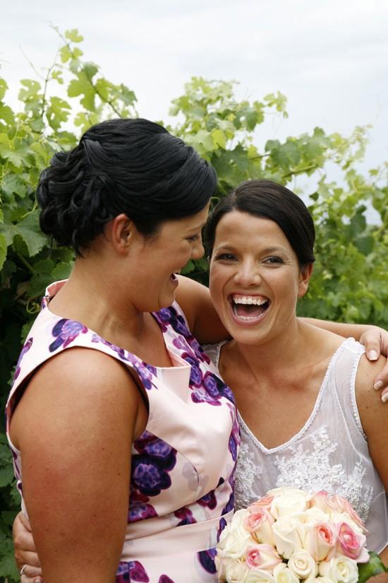 Jo Betz Wedding008