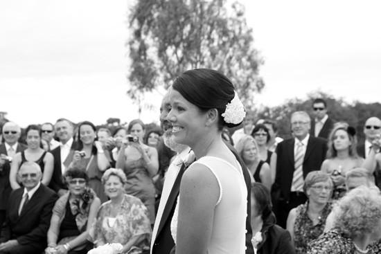 Jo Betz Wedding009