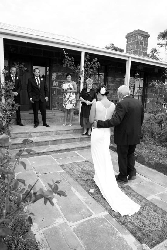 Jo Betz Wedding010