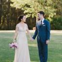 Jonathan David Hunter Valley Wedding