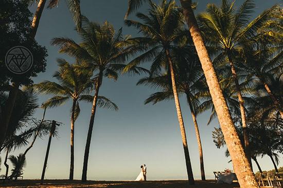 Matthew Evans Wedding Photographer