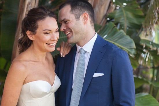 Mel Hobbs Wedding Photography