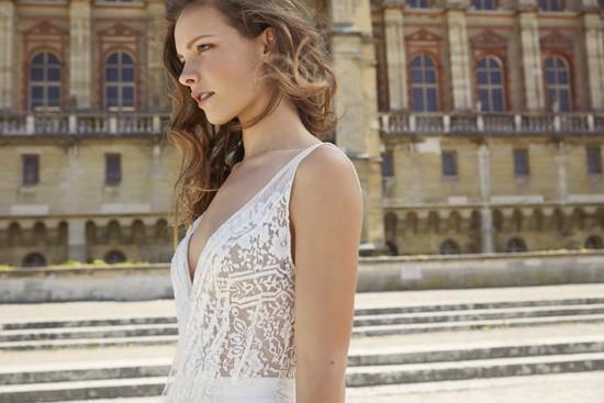 Mira Mandic Paris_11