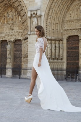 Mira Mandic Paris_3
