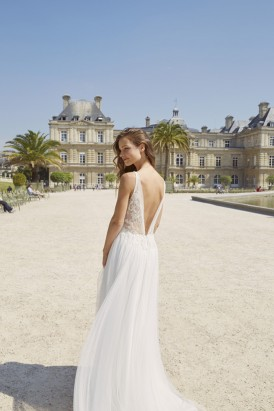 Mira Mandic Paris_5jpg