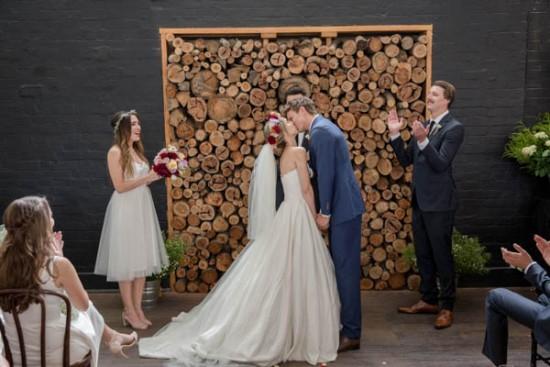 Oblica Wedding Venue