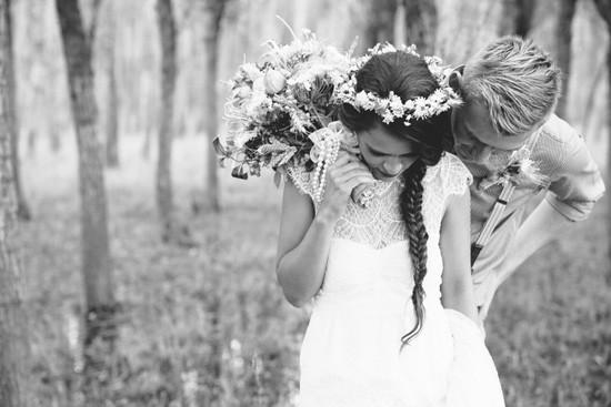 Photography by Sarah J Wedding