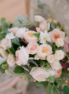 Romantic Country House Wedding Inspiration_Qlix Photography (6 of 87)