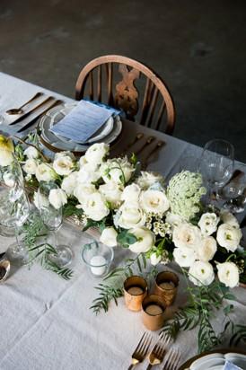 Shibori Inspired Wedding048