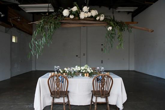 Shibori Inspired Wedding053