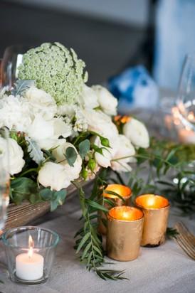 Shibori Inspired Wedding064