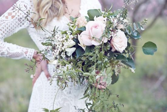 Spring bride inspiration002