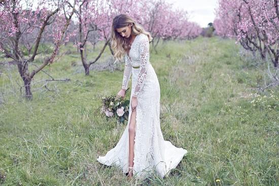 Spring bride inspiration004