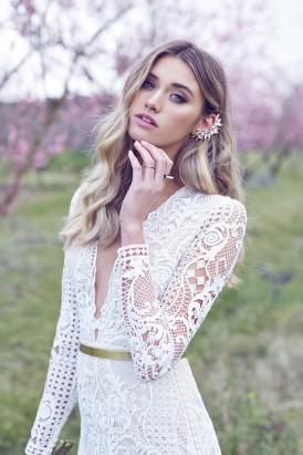 Spring bride inspiration006