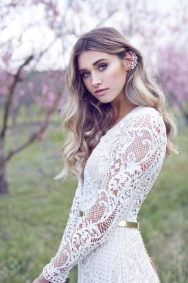 Spring bride inspiration007