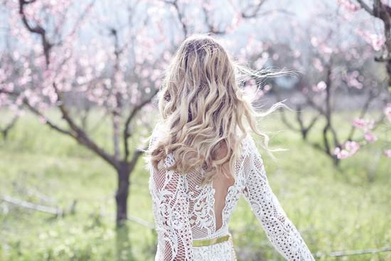 Spring bride inspiration014
