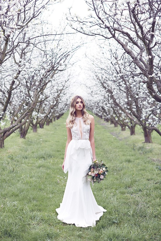 Spring bride inspiration015