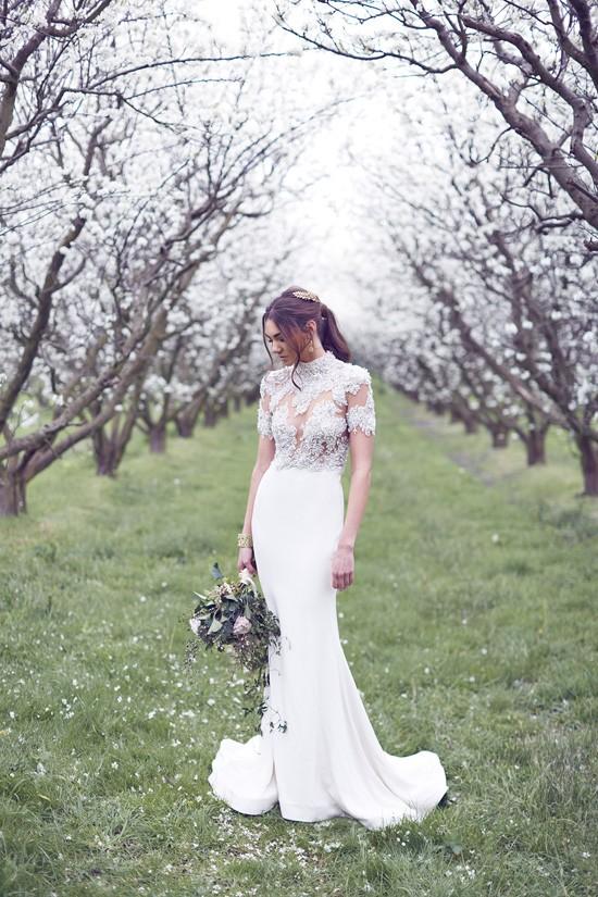 Spring bride inspiration020