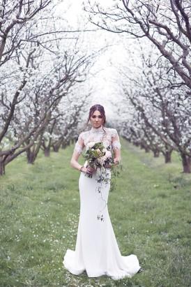 Spring bride inspiration021