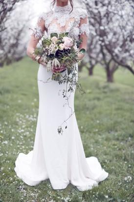 Spring bride inspiration023