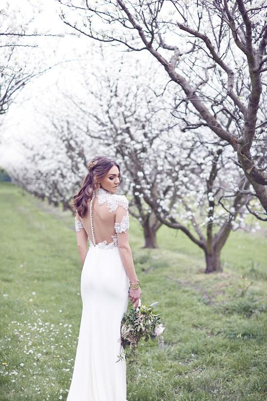 Spring bride inspiration024