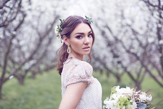 Spring bride inspiration027