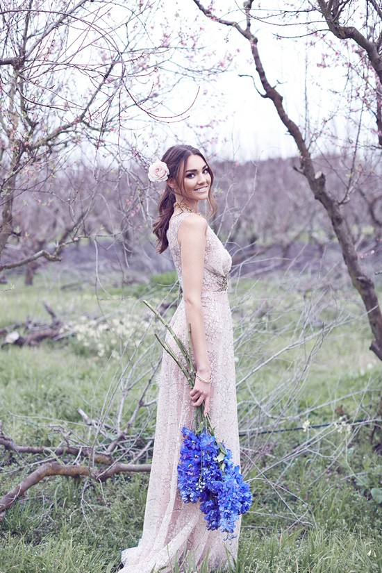 Spring bride inspiration028