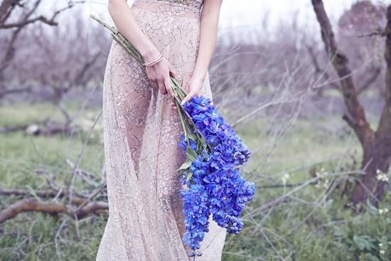 Spring bride inspiration029