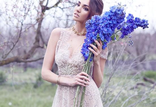 Spring bride inspiration030