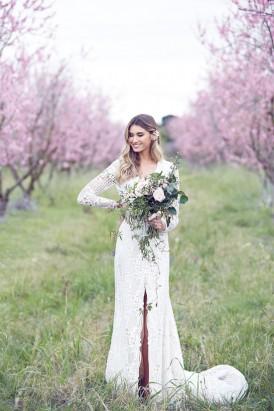 Spring bride inspiration031