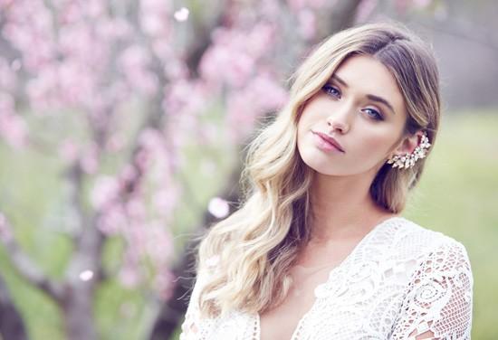 Spring bride inspiration032