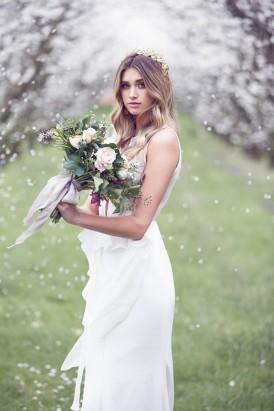 Spring bride inspiration035