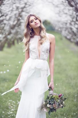 Spring bride inspiration036