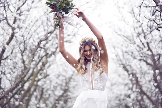 Spring bride inspiration039
