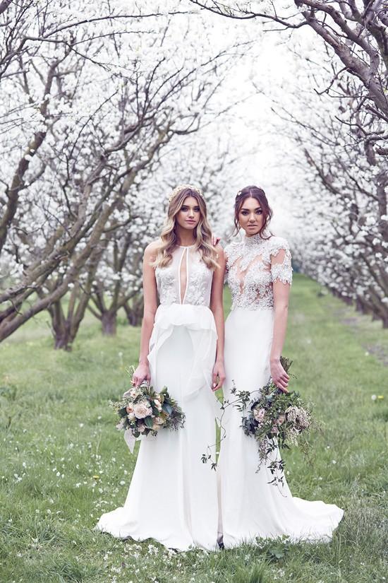 Spring bride inspiration041