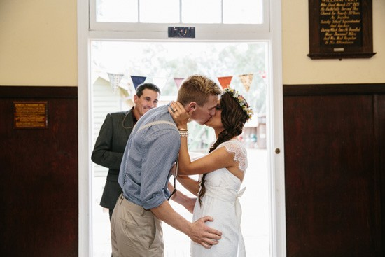 Swan Hill Hall Wedding