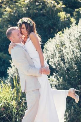 Sydney wedding first look